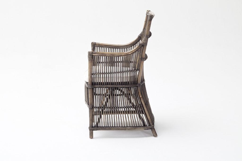 NovaSolo Duchess Chair (Set of 2)-4