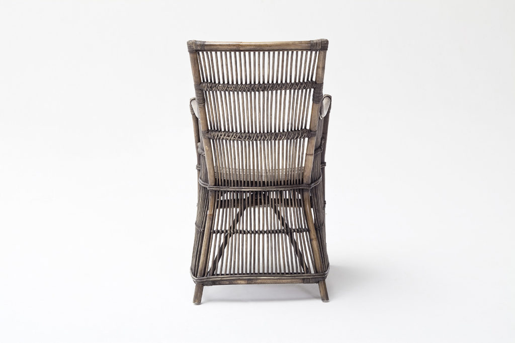 NovaSolo Duchess Chair (Set of 2)-5