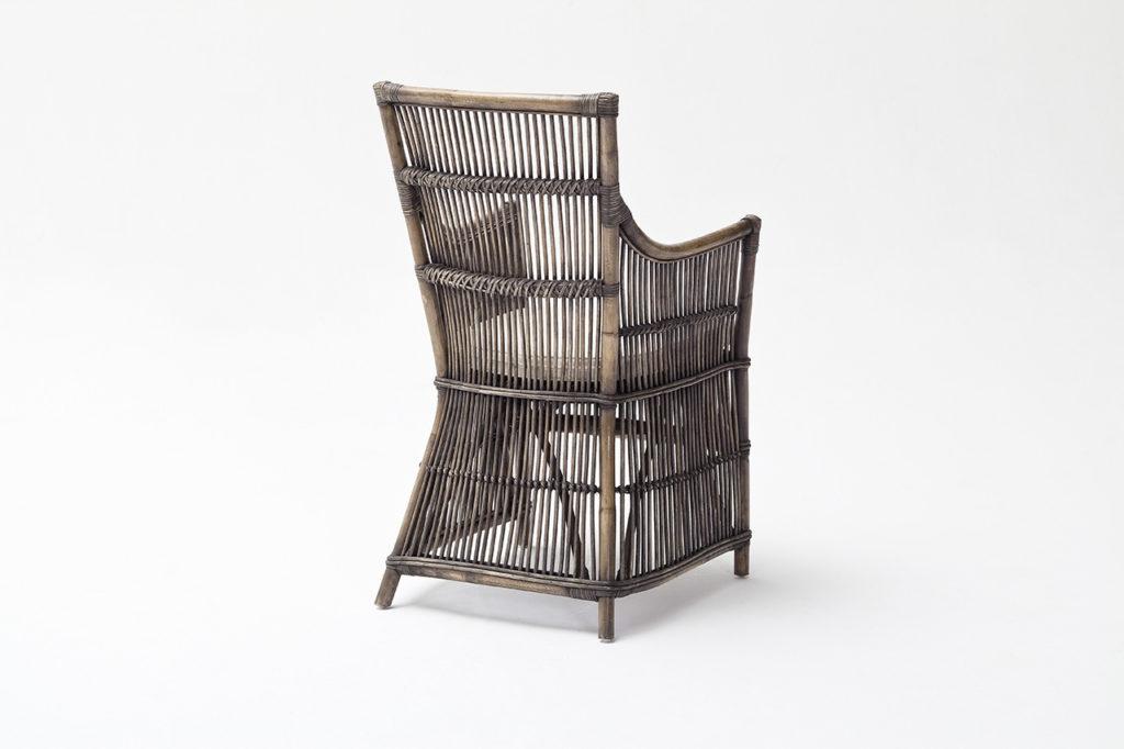 NovaSolo Duchess Chair (Set of 2)-6