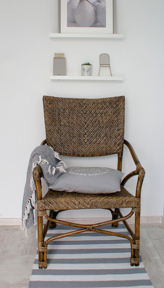 Wickerworks Jester Chair_2