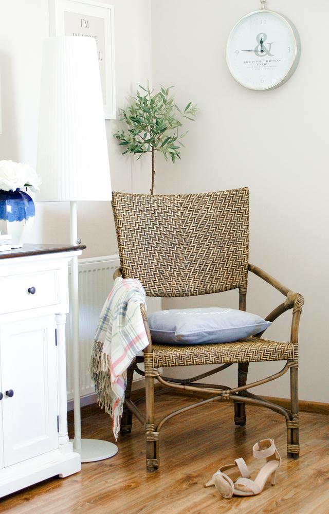 Wickerworks Jester Chair_3