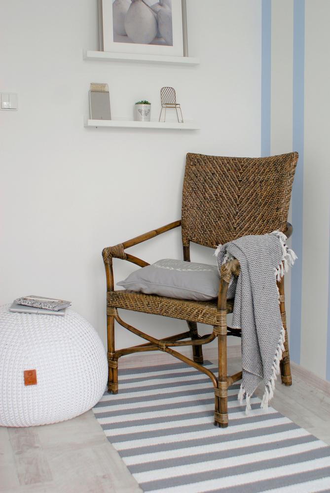 Wickerworks Jester Chair_4