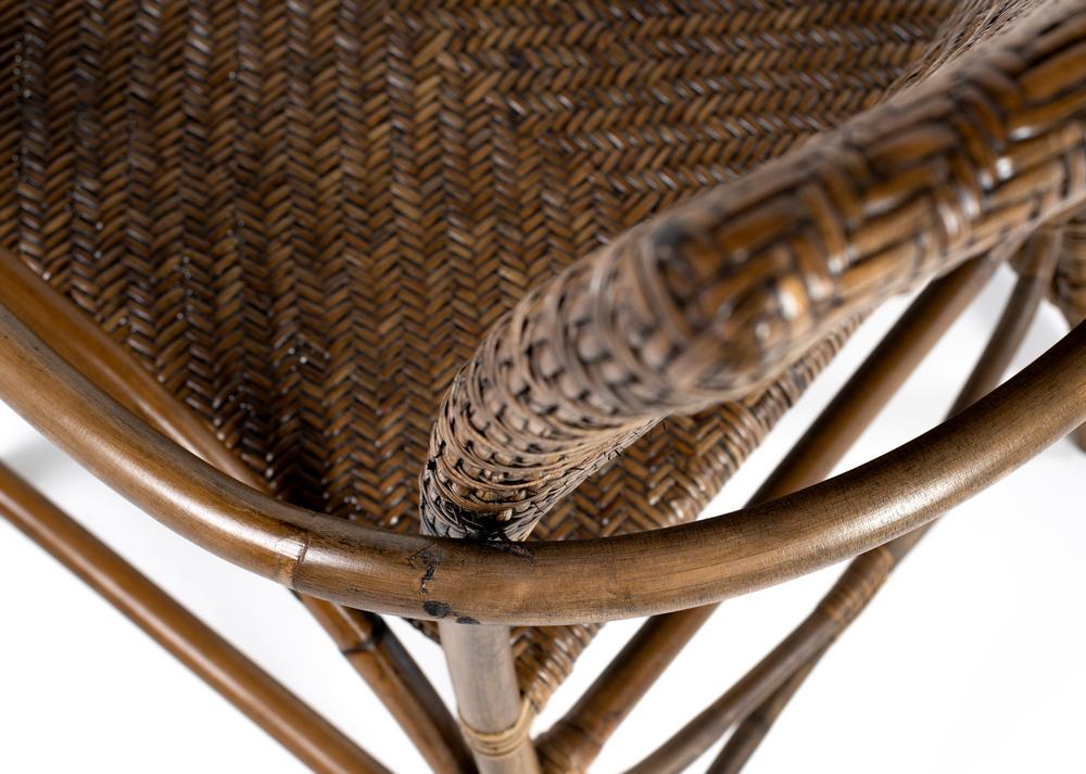 Wickerworks Jester Chair_10