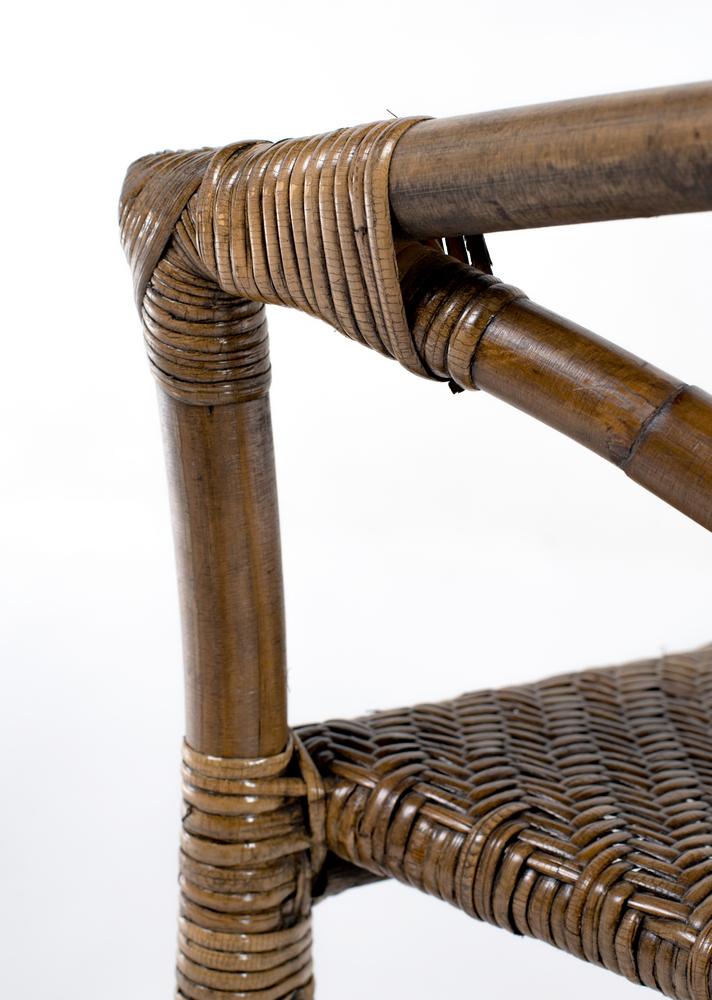 Wickerworks Jester Chair_11