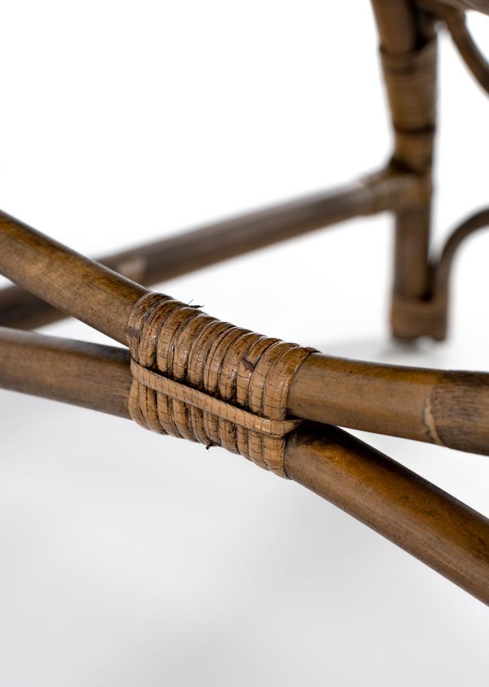 Wickerworks Jester Chair_12