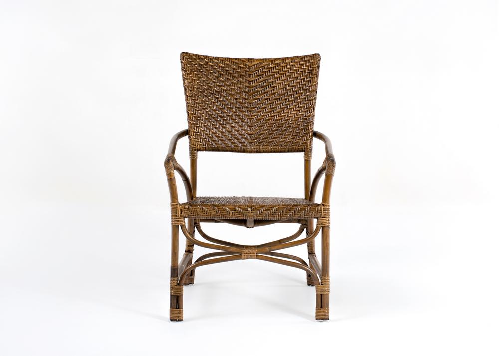 Wickerworks Jester Chair_5