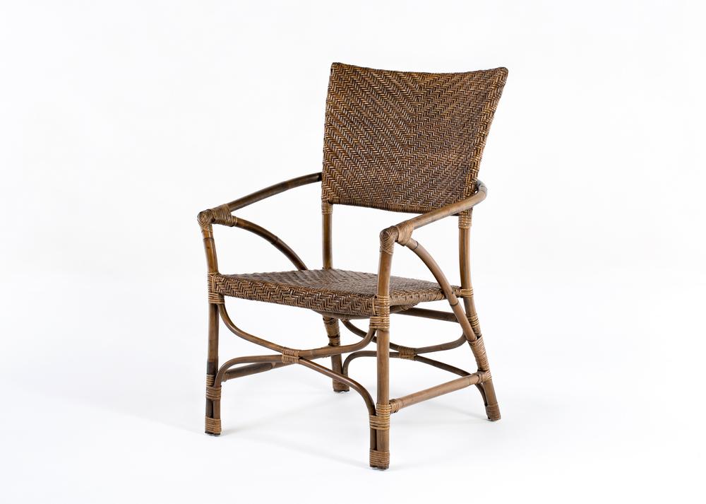 Wickerworks Jester Chair_6
