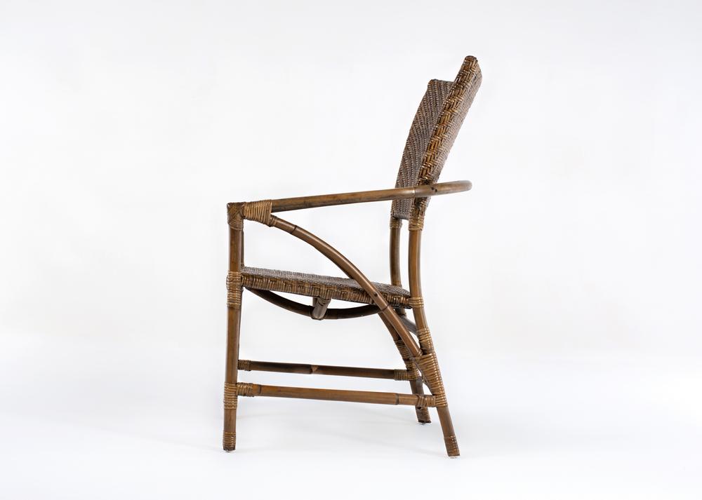 Wickerworks Jester Chair_7