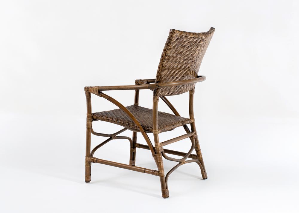 Wickerworks Jester Chair_8