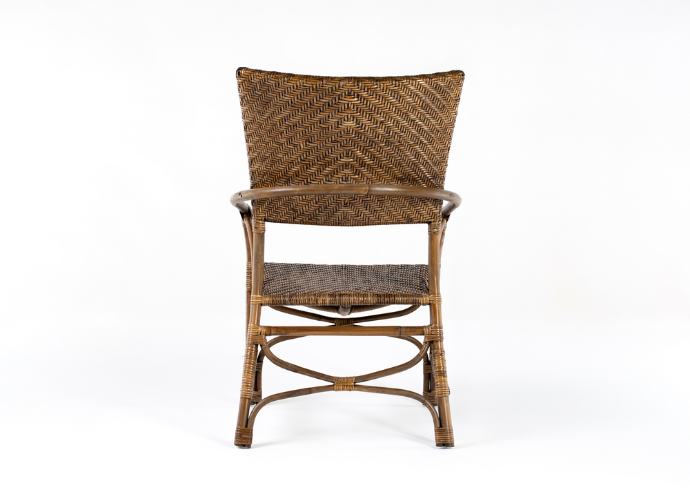 Wickerworks Jester Chair_9