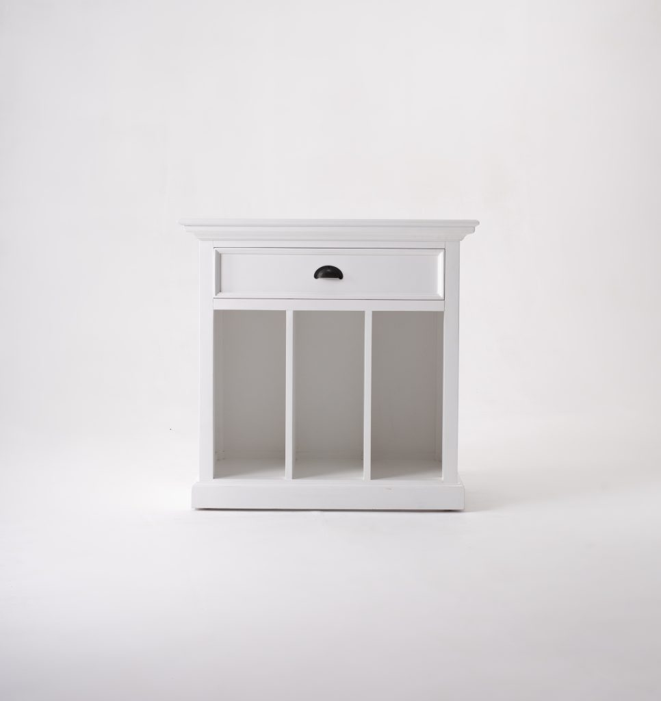Halifax Grand Bedside Table with Dividers_1