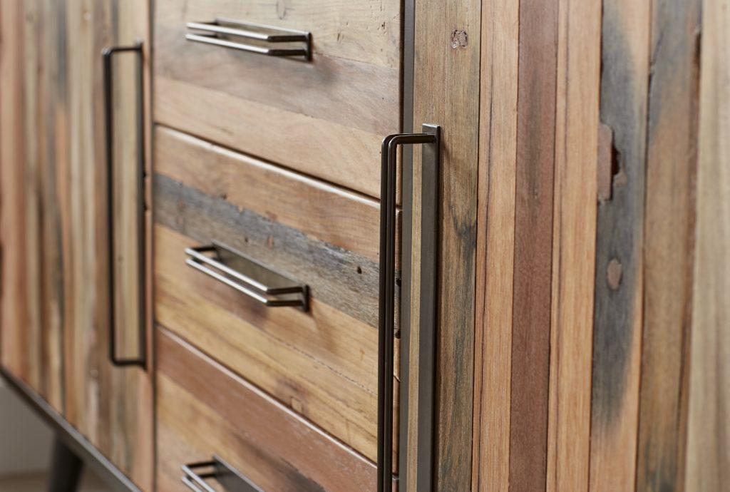 Nordic Buffet 2 Doors 3 Drawers_11