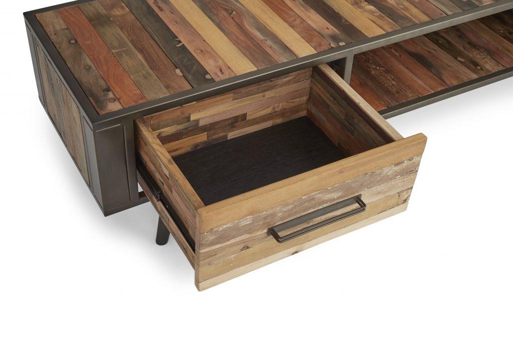 Nordic TV Dresser 2 Drawers_13