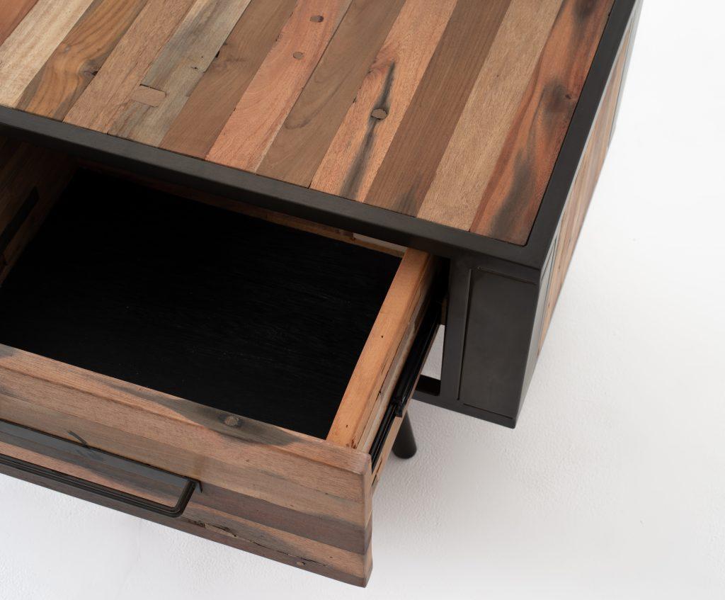 Nordic TV Dresser 2 Drawers_15