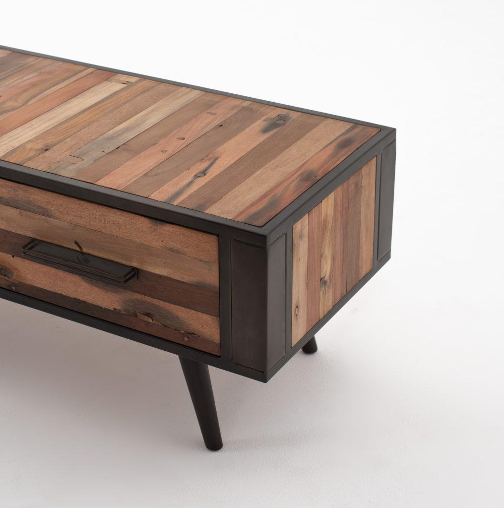 Nordic TV Dresser 2 Drawers_16