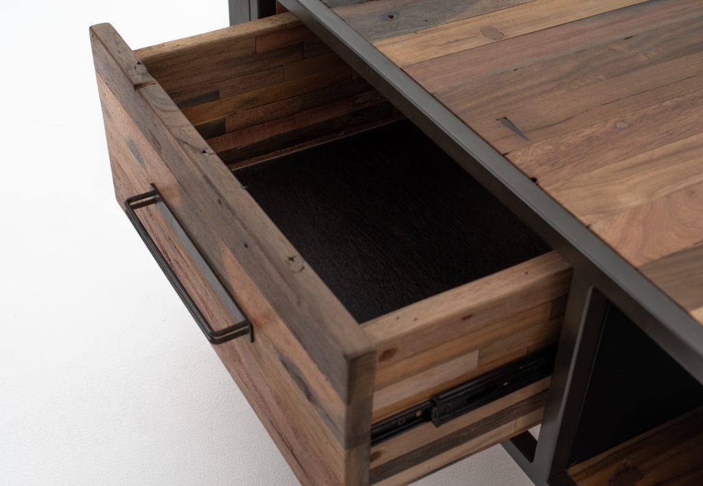 Nordic TV Dresser 2 Drawers_17