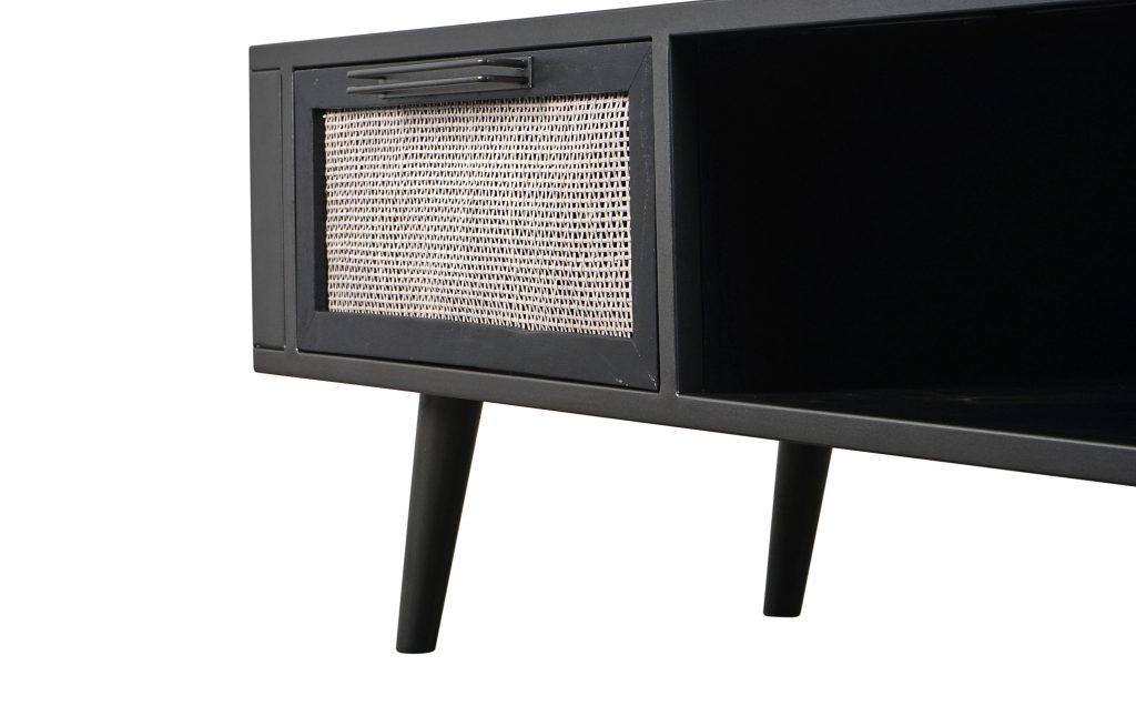 MD RT 20050.EV02