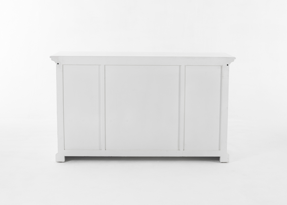 Halifax Buffet with 4 Doors 3 Drawers_5