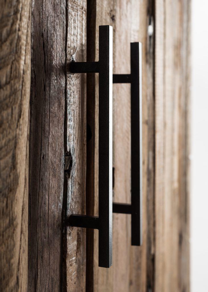 Rustika Cabinet 2 Doors_8