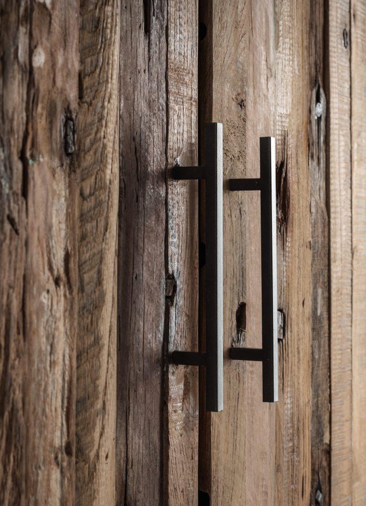 Rustika Cabinet 2 Doors_9