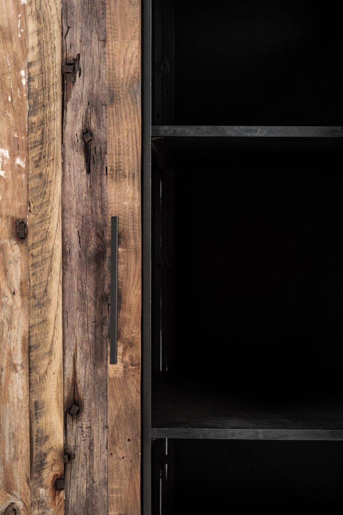 Rustika Cabinet 2 Doors_10