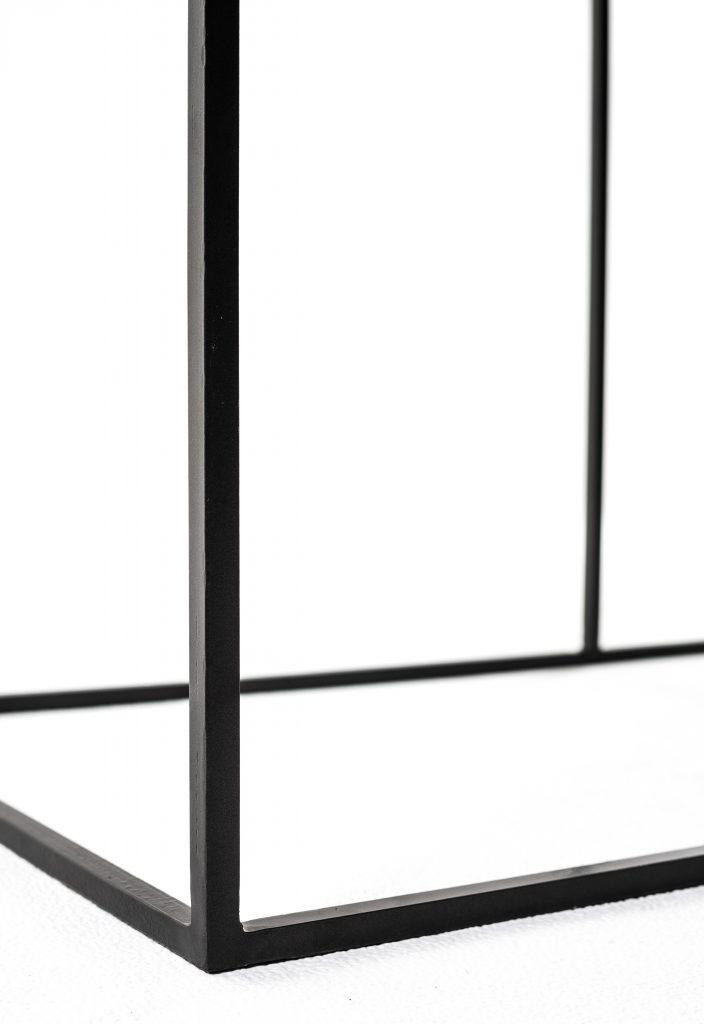 Rustika Cabinet 2 Doors_11