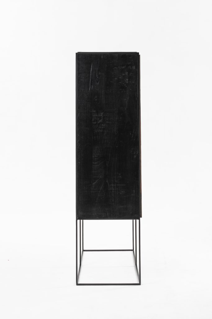 Rustika Cabinet 2 Doors_5