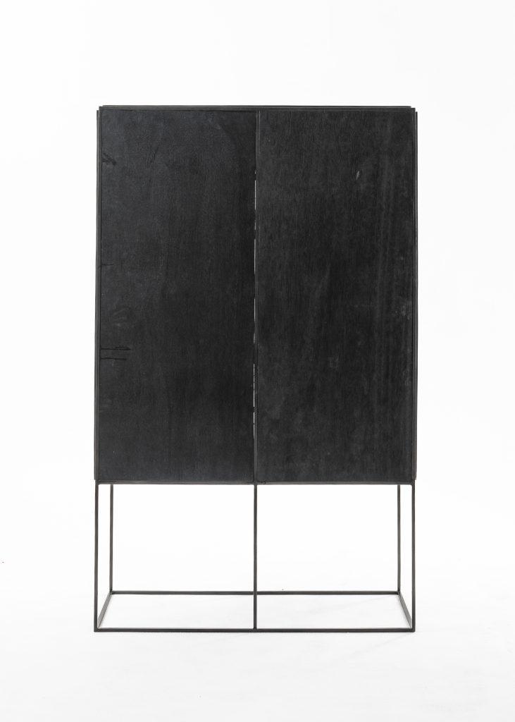 Rustika Cabinet 2 Doors_7