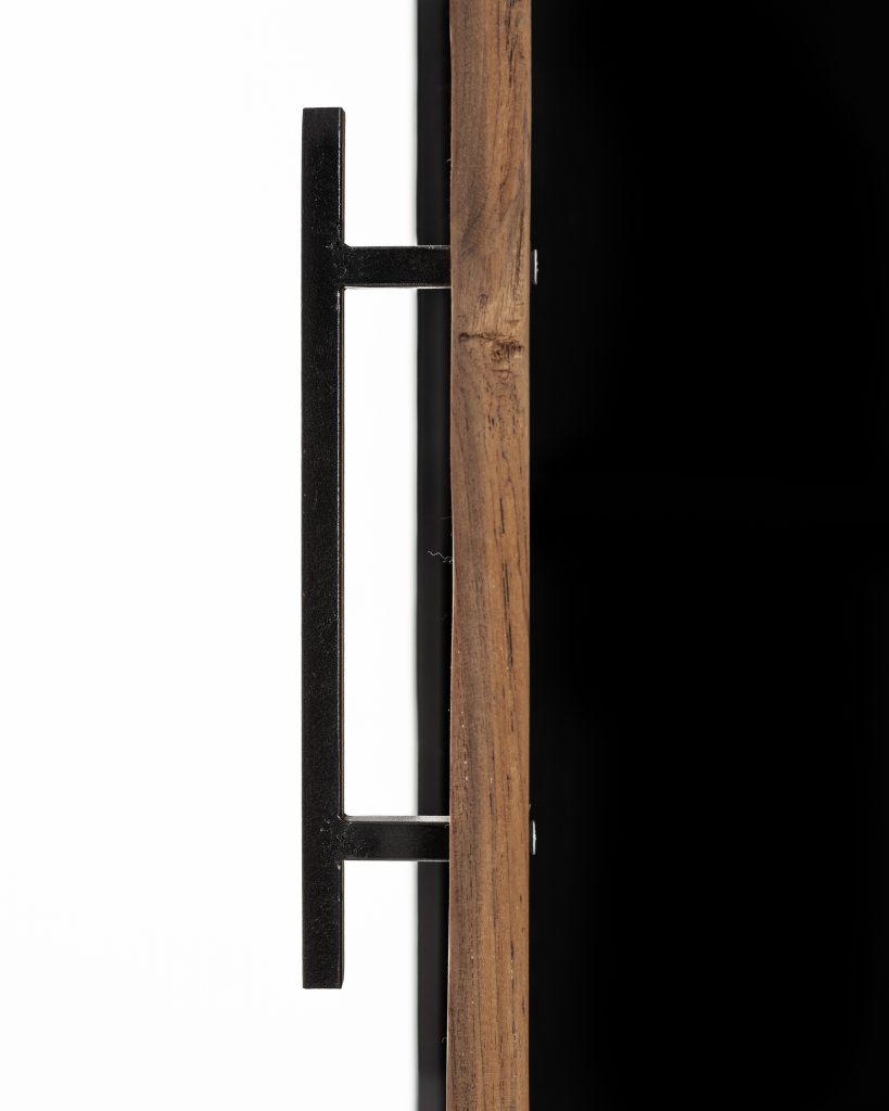Rustika Sideboard 3 Doors_8