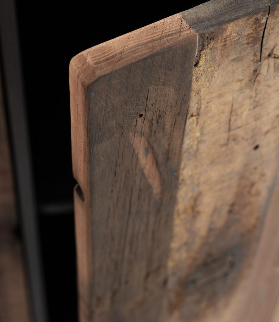 Rustika Sideboard 3 Doors_9