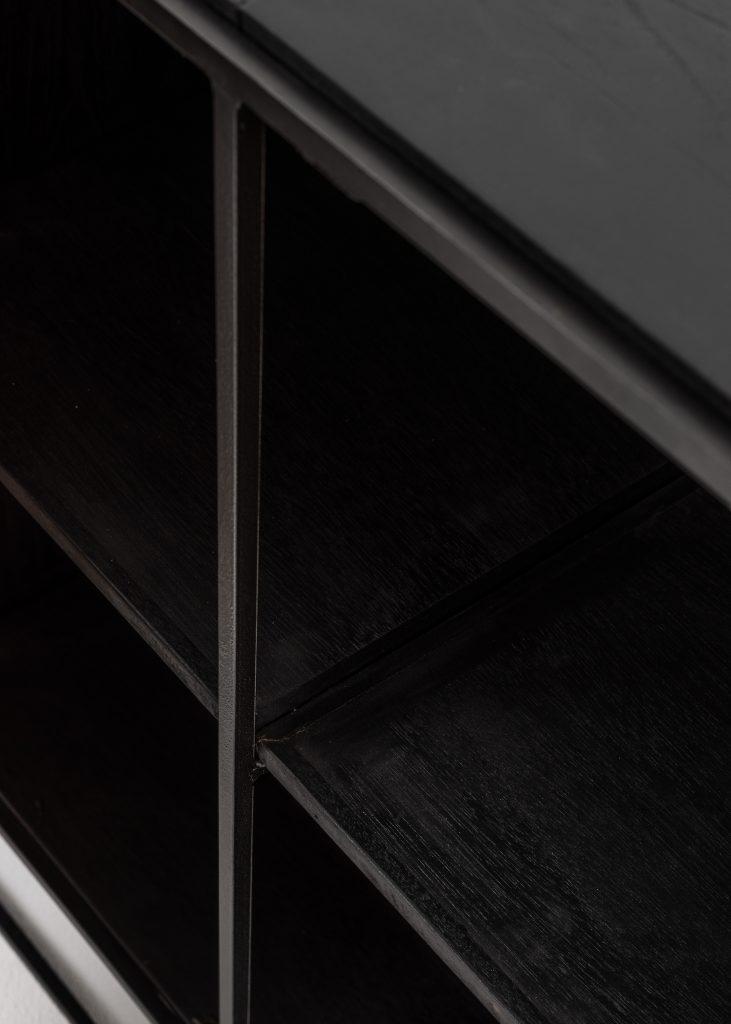 Rustika Sideboard 3 Doors_10