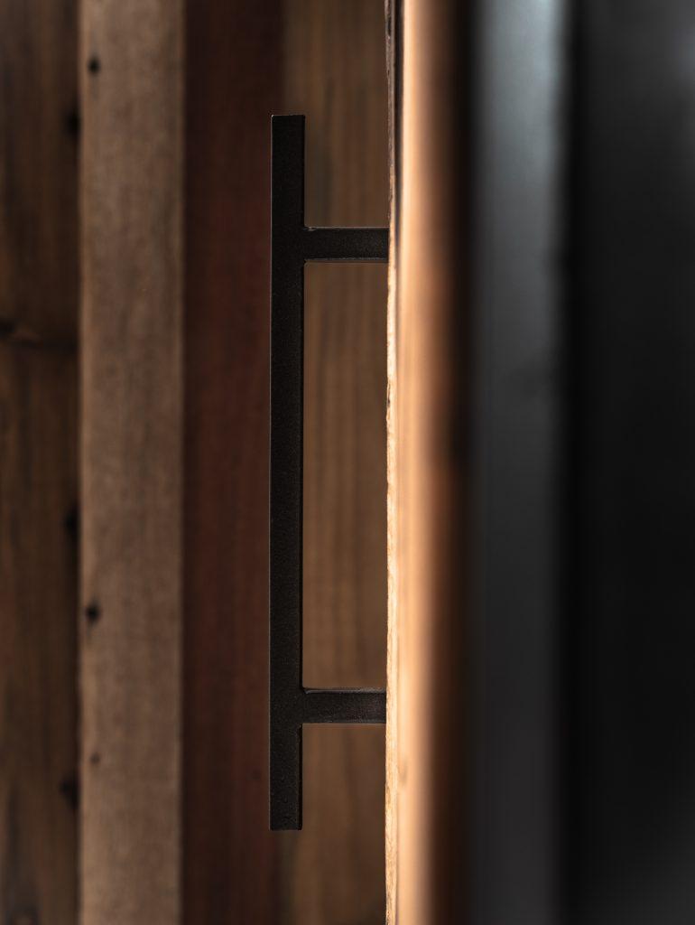 Rustika Sideboard 3 Doors_11