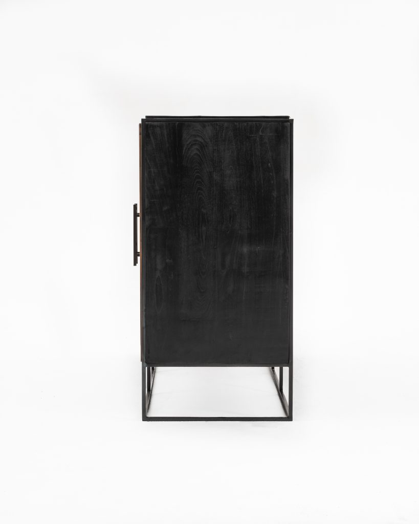 Rustika Sideboard 3 Doors_5