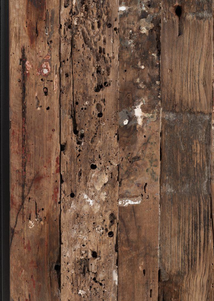 Rustika Sideboard 4 Doors_13