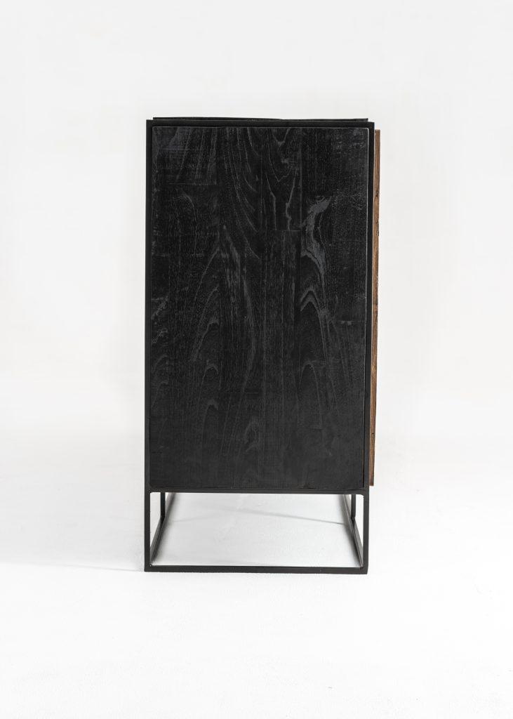 Rustika Sideboard 4 Doors_6