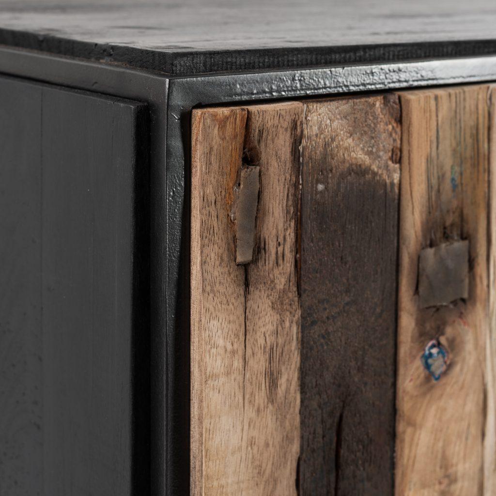 Rustika Sideboard 2 Doors_9