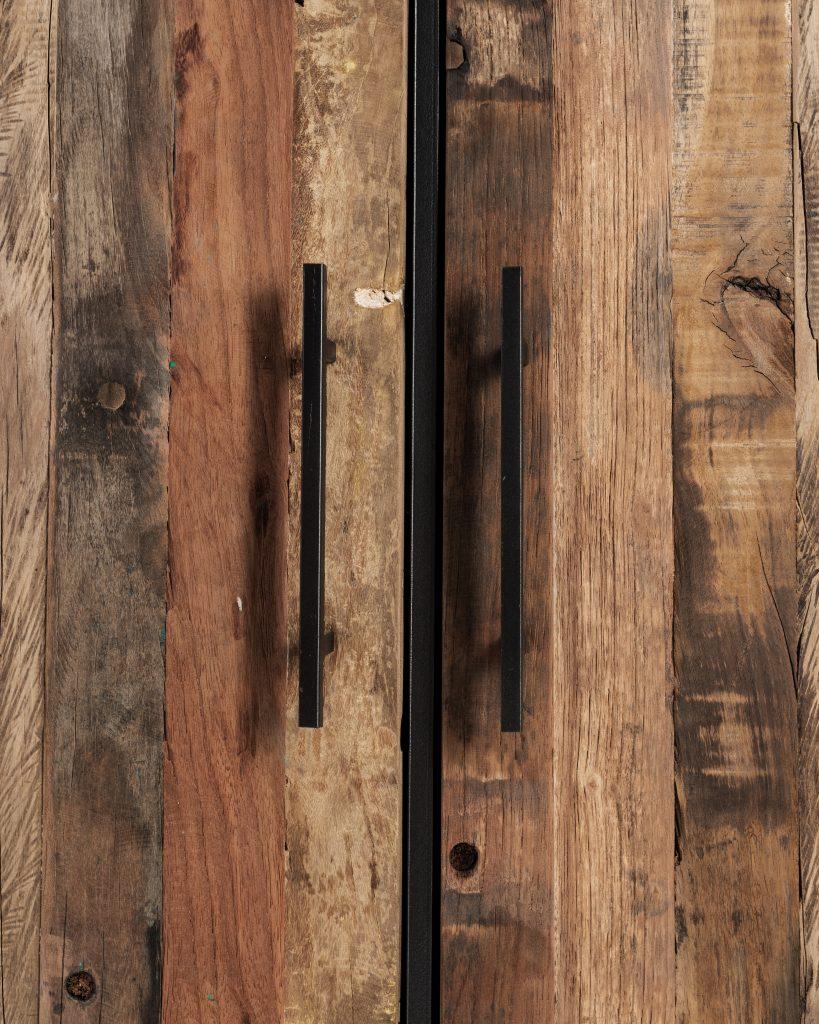 Rustika Sideboard 2 Doors_10