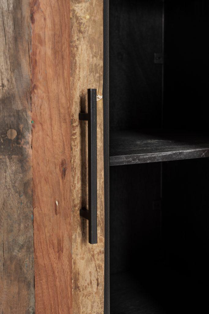 Rustika Sideboard 2 Doors_11