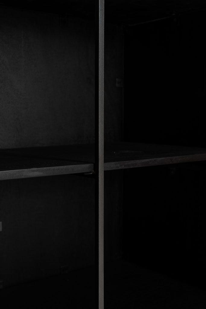 Rustika Sideboard 2 Doors_12