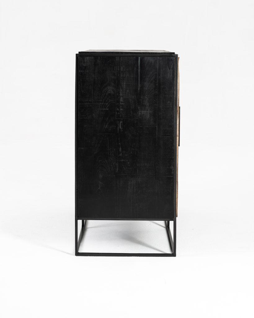 Rustika Sideboard 2 Doors_6