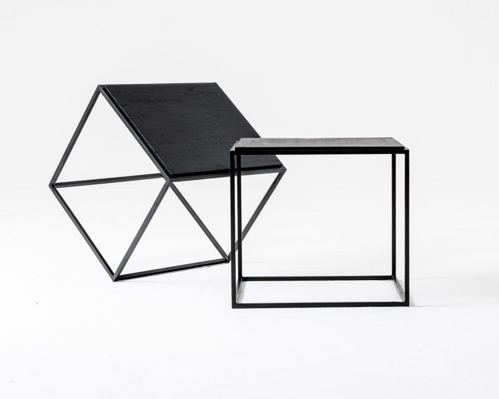 Rustika Nesting Coffee Table Set 80cm_17