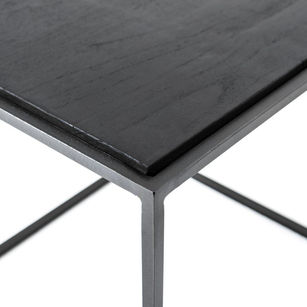 Rustika Nesting Coffee Table Set 80cm_18