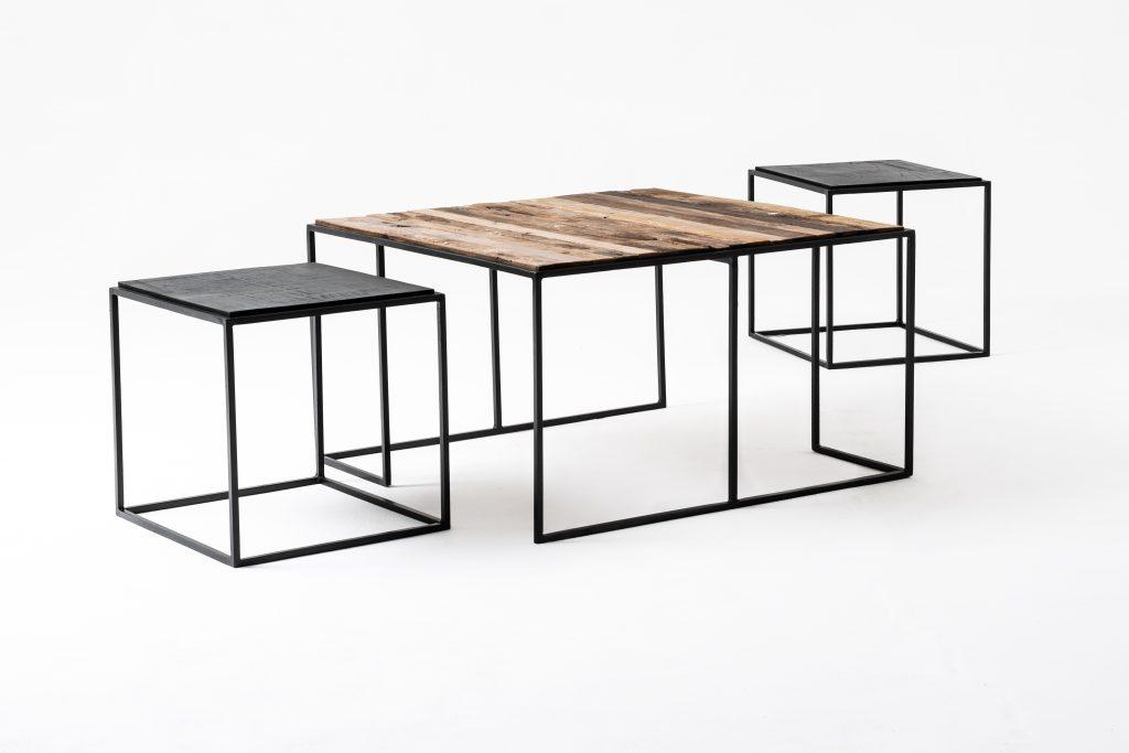 Rustika Nesting Coffee Table Set 80cm_21