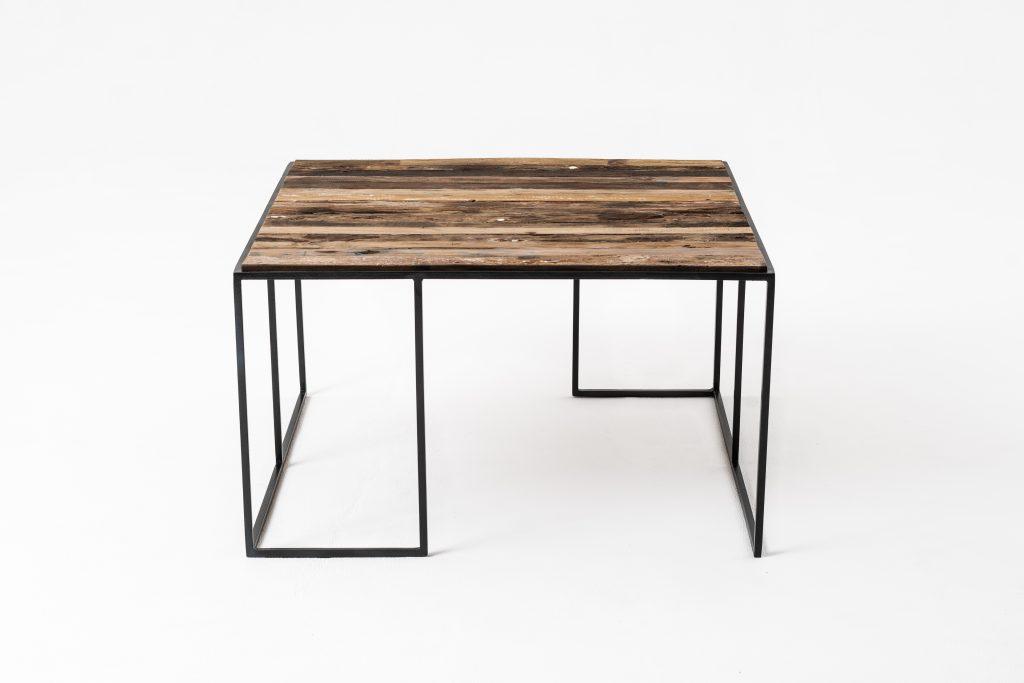 Rustika Nesting Coffee Table Set 80cm_6