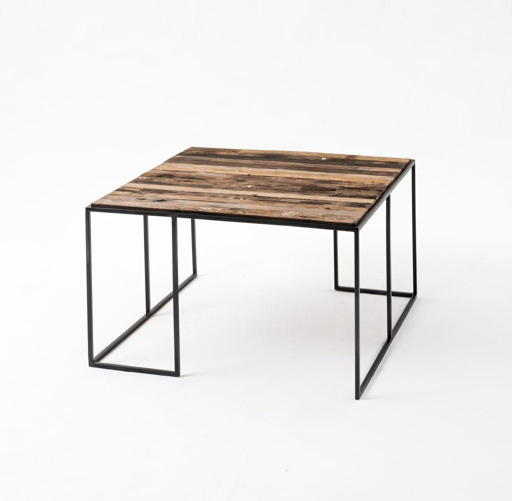 Rustika Nesting Coffee Table Set 80cm_7