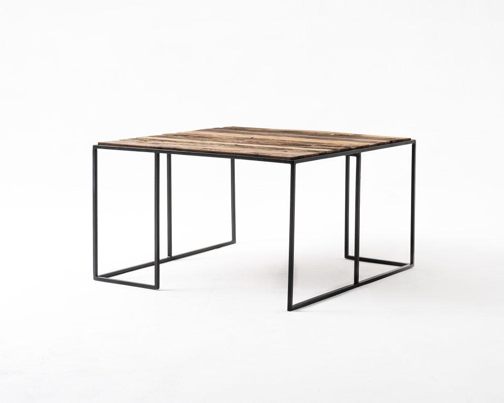Rustika Nesting Coffee Table Set 80cm_9