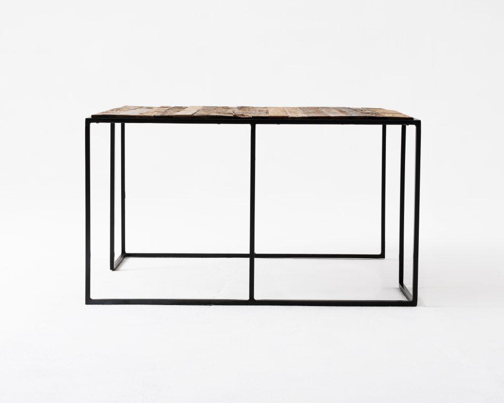 Rustika Nesting Coffee Table Set 80cm_10