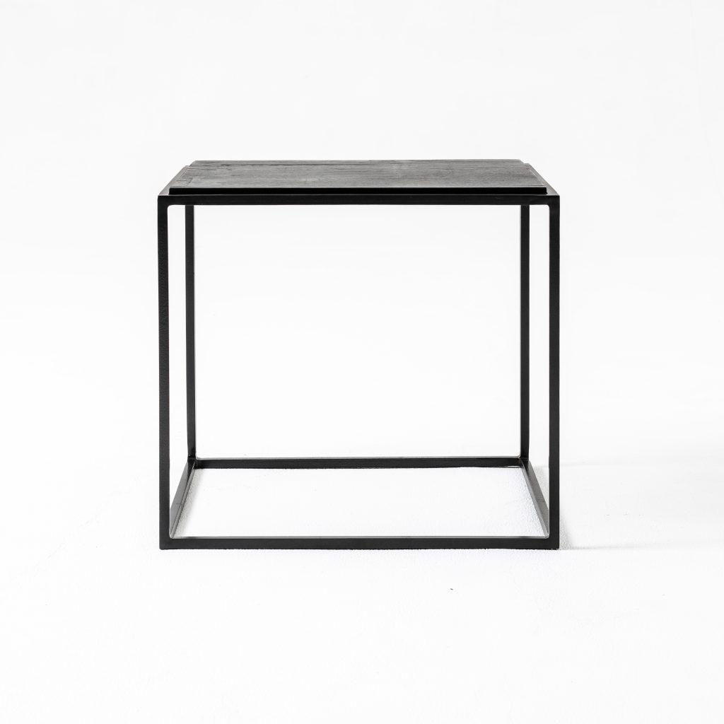 Rustika Nesting Coffee Table Set 80cm_11
