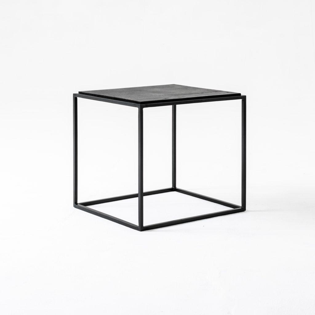 Rustika Nesting Coffee Table Set 80cm_12