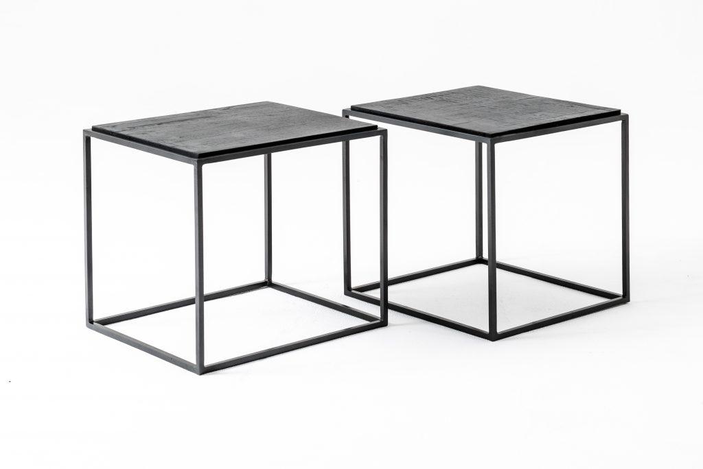 Rustika Nesting Coffee Table Set 80cm_13
